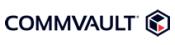 CommVault_Logo_175
