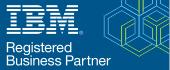 IBM_logo_170