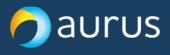 aurus_logo_170