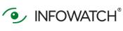 infowatch_logo