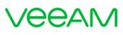 veeam_logo2