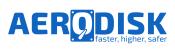 Aerodisk_logo