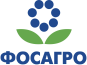 Phosagro_logo 1